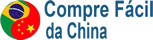 Compre Fácil da China